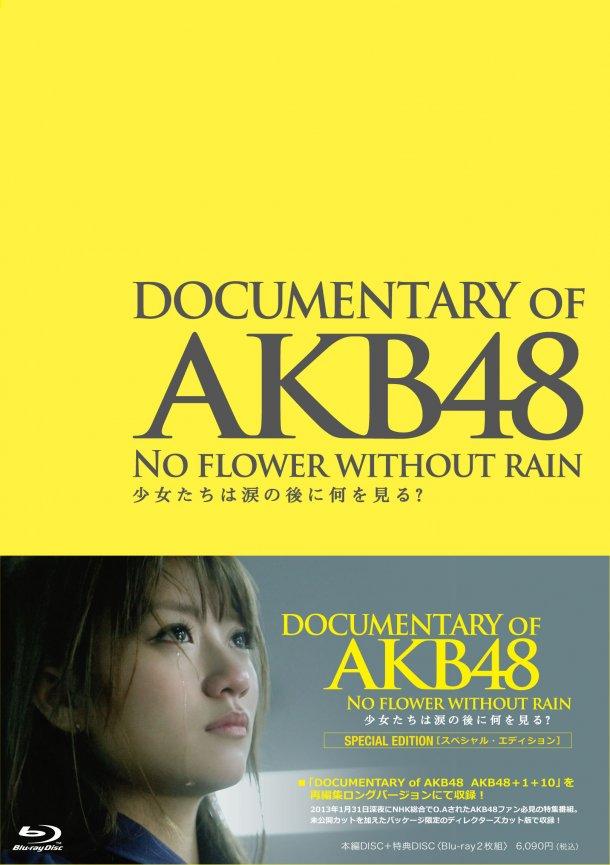 news_large_AKB48_BD_jk