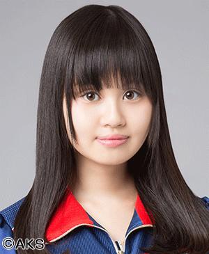 ishikawa_saki