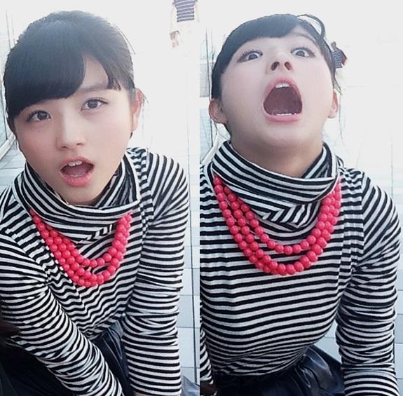 zonbi_na-nya