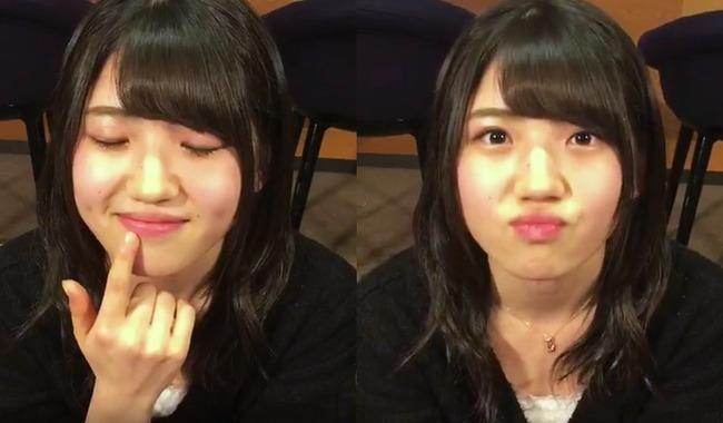 yuiri-_kiss