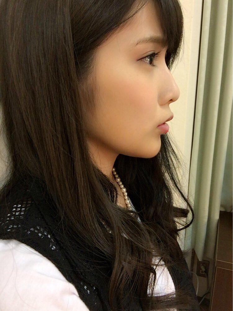 入山杏奈の画像 p1_37