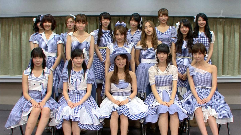 AKB48の画像 p1_9