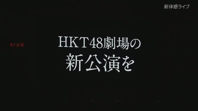 D5O-A8MUEAEbK_O