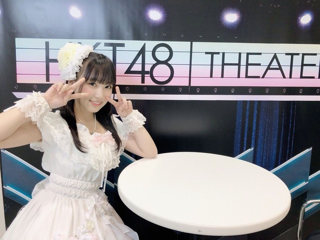 24dcec22
