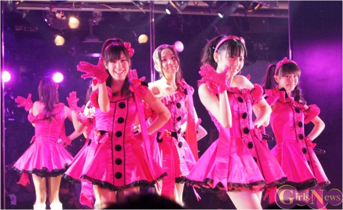 img20111010akb48team4stage5