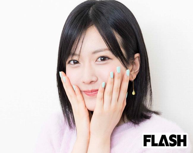 20180121-00010006-flash-000-1-view