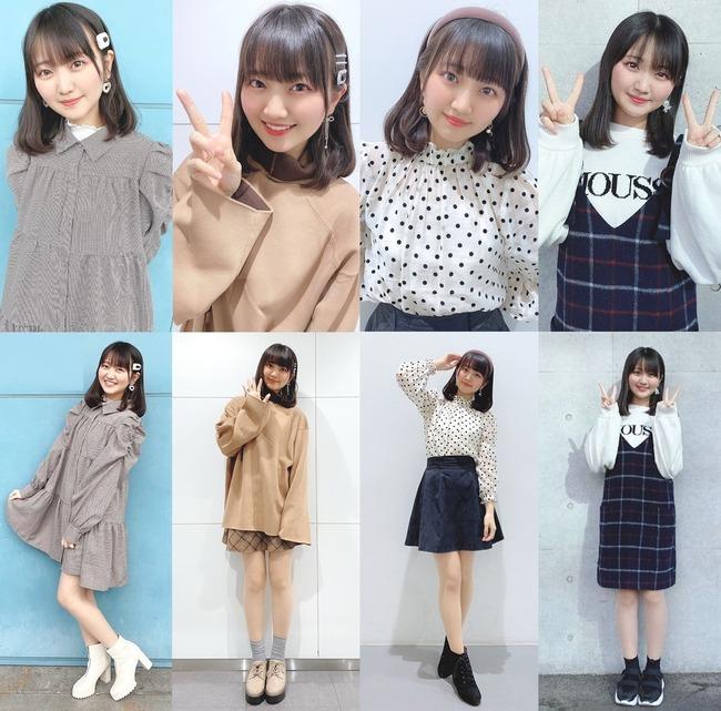 kaori_shifuku002