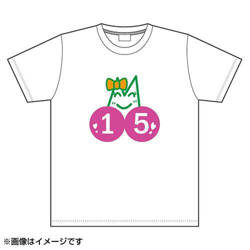 5f4e1065