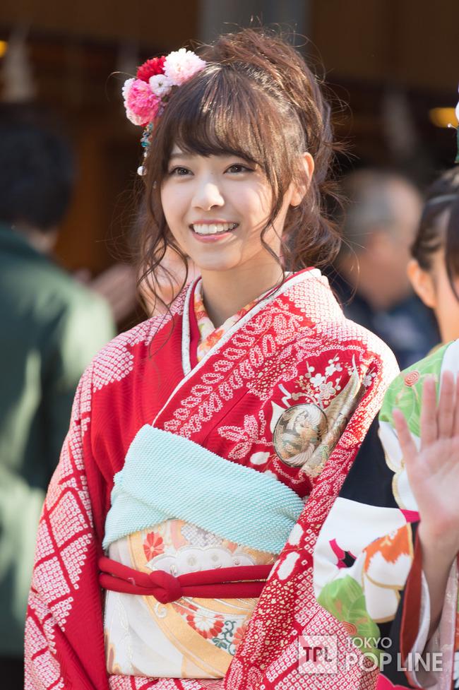 AKB48タイムズ(AKB48まとめ)  【AKB48/SKE48】2015年AKB48