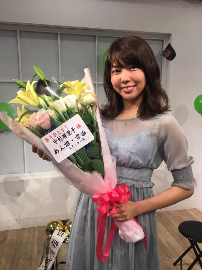 【AKB48】中村麻里子はアナウンサーとして成功できるだろうか?【こまりこ】