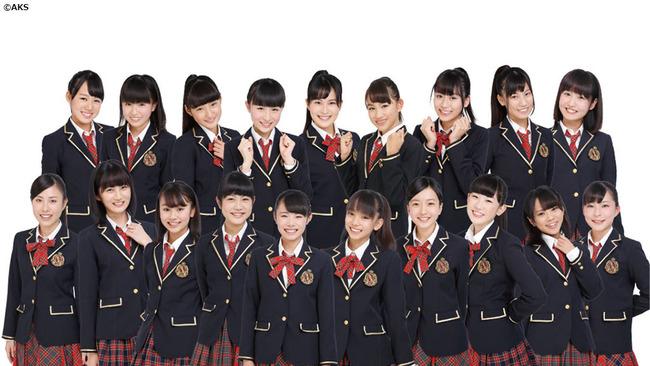 AKB48-960