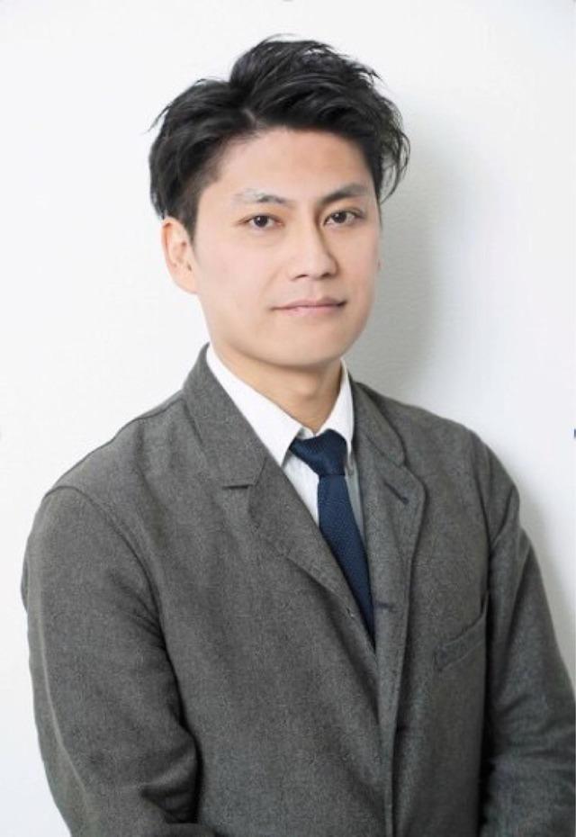 【速報】STU48の支配人に元SNH48顧問の山本学が就任【瀬戸内48】
