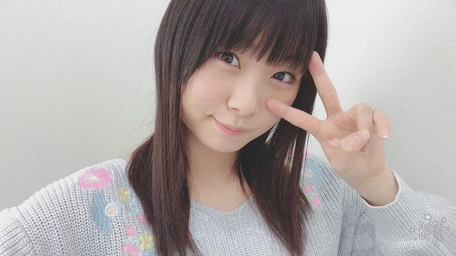 iOS版Twitterアプリの年齢制限引き上げに伴い、若手メンバーがTwitterの更新を停止!【AKB48/SKE48】