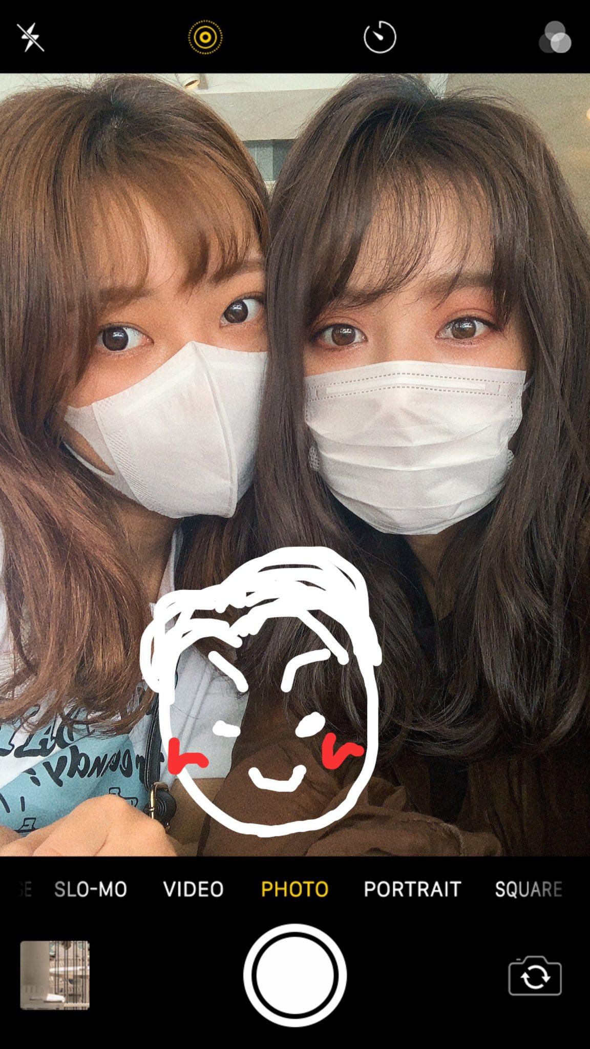 AKB48タイムズ(AKB48まとめ) : 山田菜々 - livedoor Blog(ブログ)