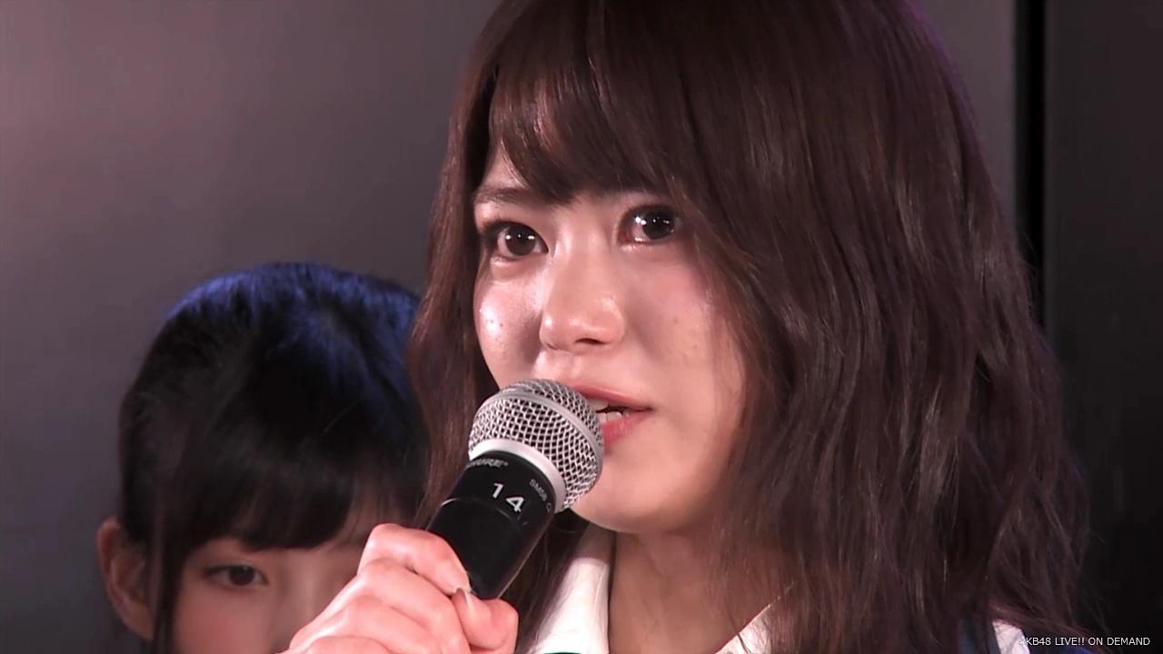 前田亜美の画像 p1_10
