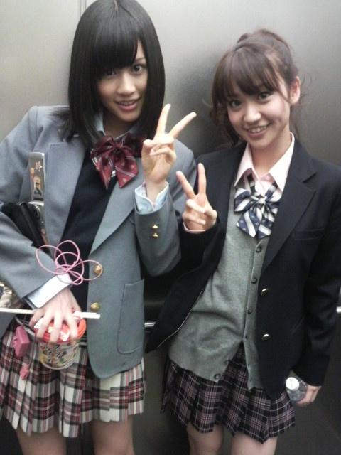 20110710_akimoto_06