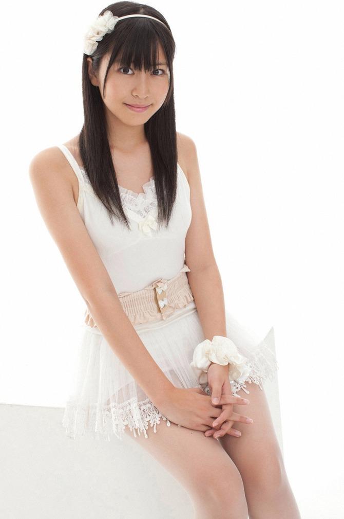 idol20ch42610