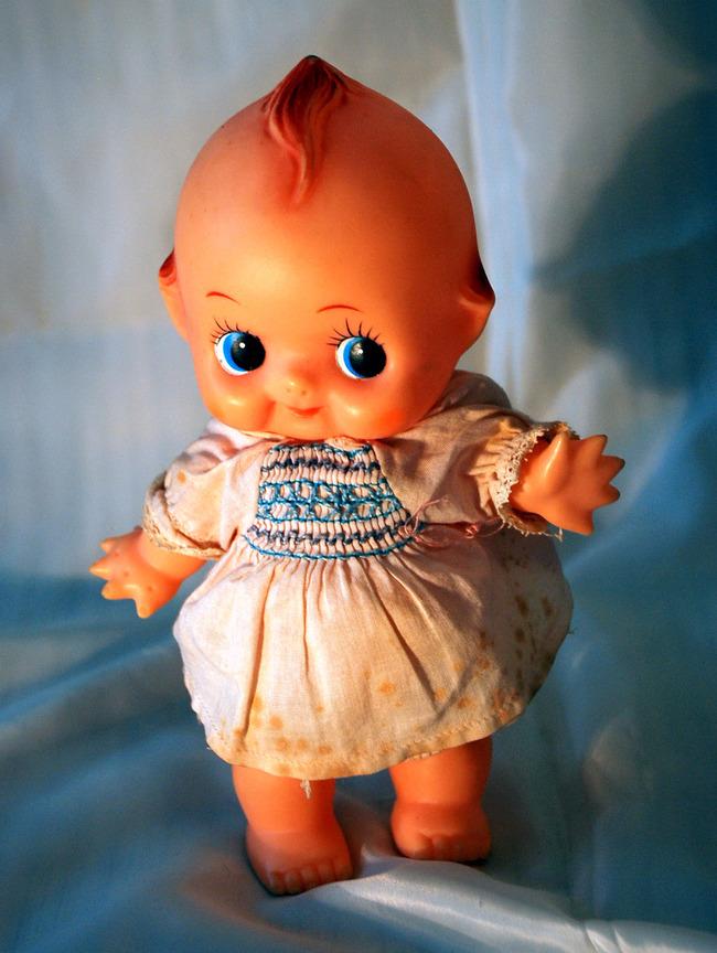 Kewpie_doll