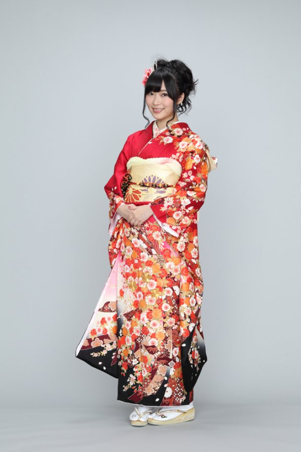 news_large_NKT48_sashihara