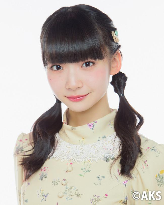 【NGT48】太野彩香、西潟茉莉奈、荻野由佳の握手会行こうと思うんだけど聞いて欲しい事ある?