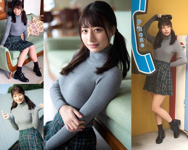 yuuka_knit004
