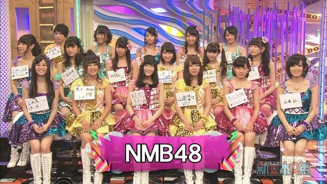 9ecb256f