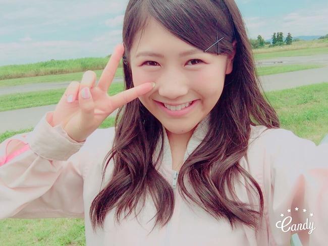 AKB48タイムズ(AKB48まとめ)  【AKB48】西野未姫をなぜ