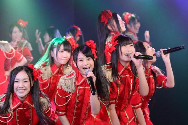 SKE48-StageKII3_Img02