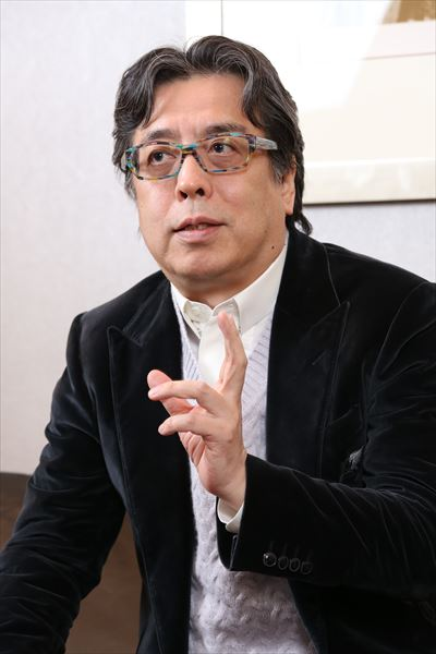 P26kobayashi