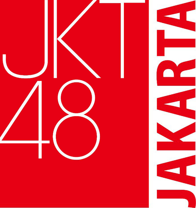 jkt-logo