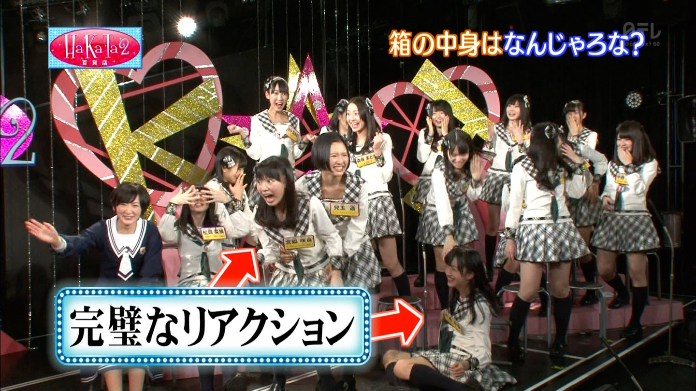 【HKT48】田島芽瑠応援スレ★6【める】YouTube動画>12本 ->画像>296枚