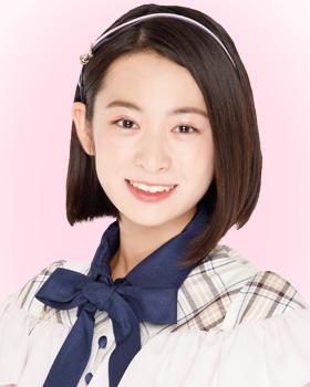 profile-hasegawa-momoka-2019