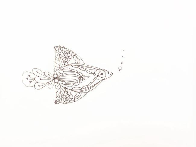 28fdbfa4