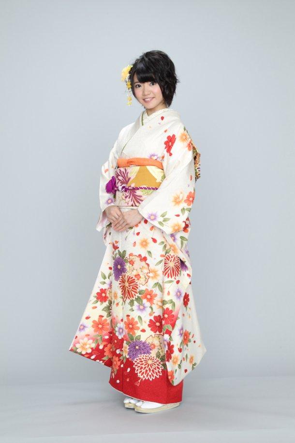 news_large_SKE48_yakata