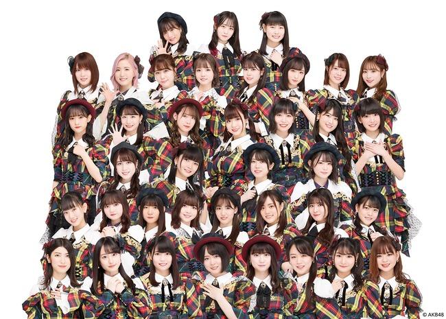 AKB48team8_-member_210614