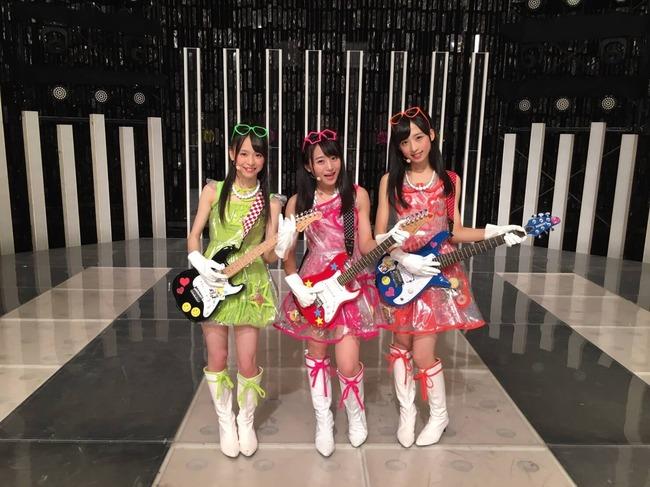 2_AKB48SHOW_161203