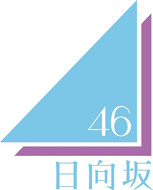 61qRNTWiTdL._AC_SX522_