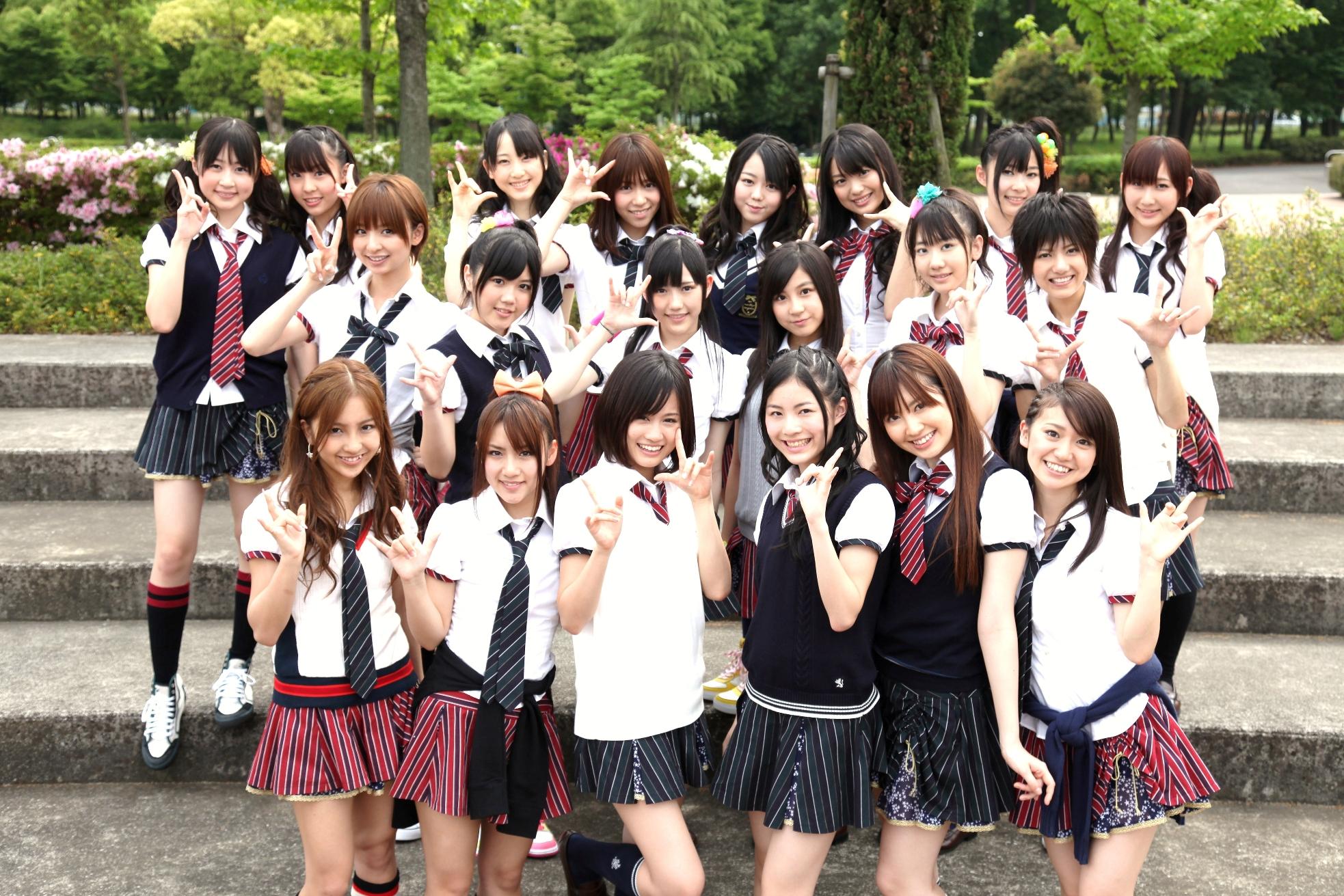 AKB48の画像 p1_5