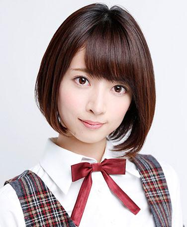hashimotonanami_prof_14apr