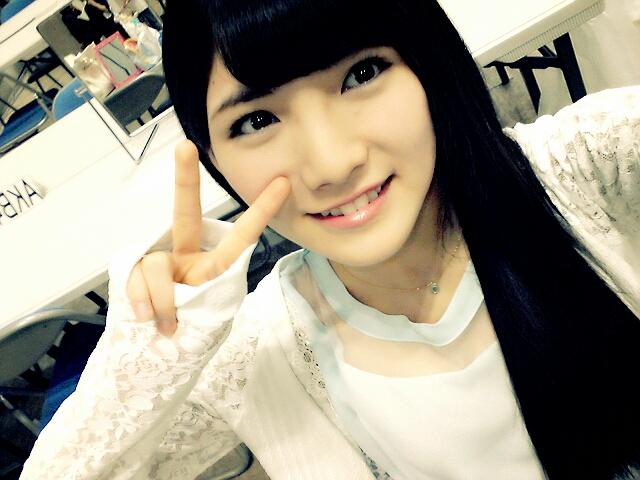 岡田奈々 (AKB48)の画像 p1_10