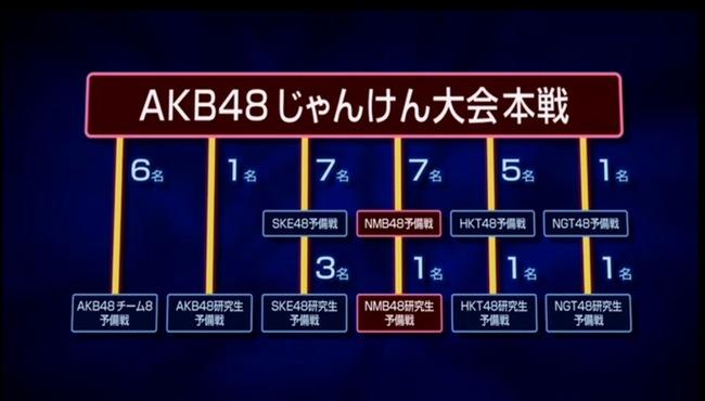 eb8d3199