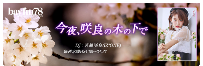 sakura_top1811