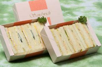 l_sandwich_l1