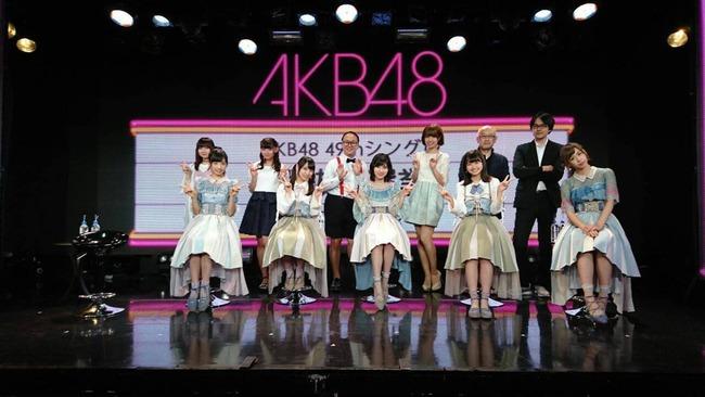 速報16位久保怜音 11363票←人気は本物だな!【AKB48 49thシングル選抜総選挙/2017年第9回AKB48選抜総選挙】