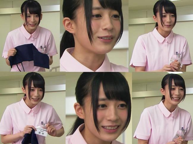 【AKB48】ヤンキー→ホラー→キャバクラ→プロレスと来てるけど7月からのAKBドラマはどんな題材がいい?