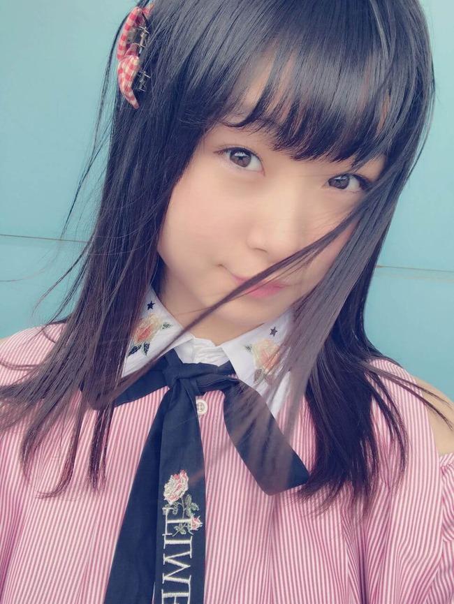 【AKB48】AKB達家真姫宝が大島涼花の裏アカ動画事件について釈明「あれはネタです」