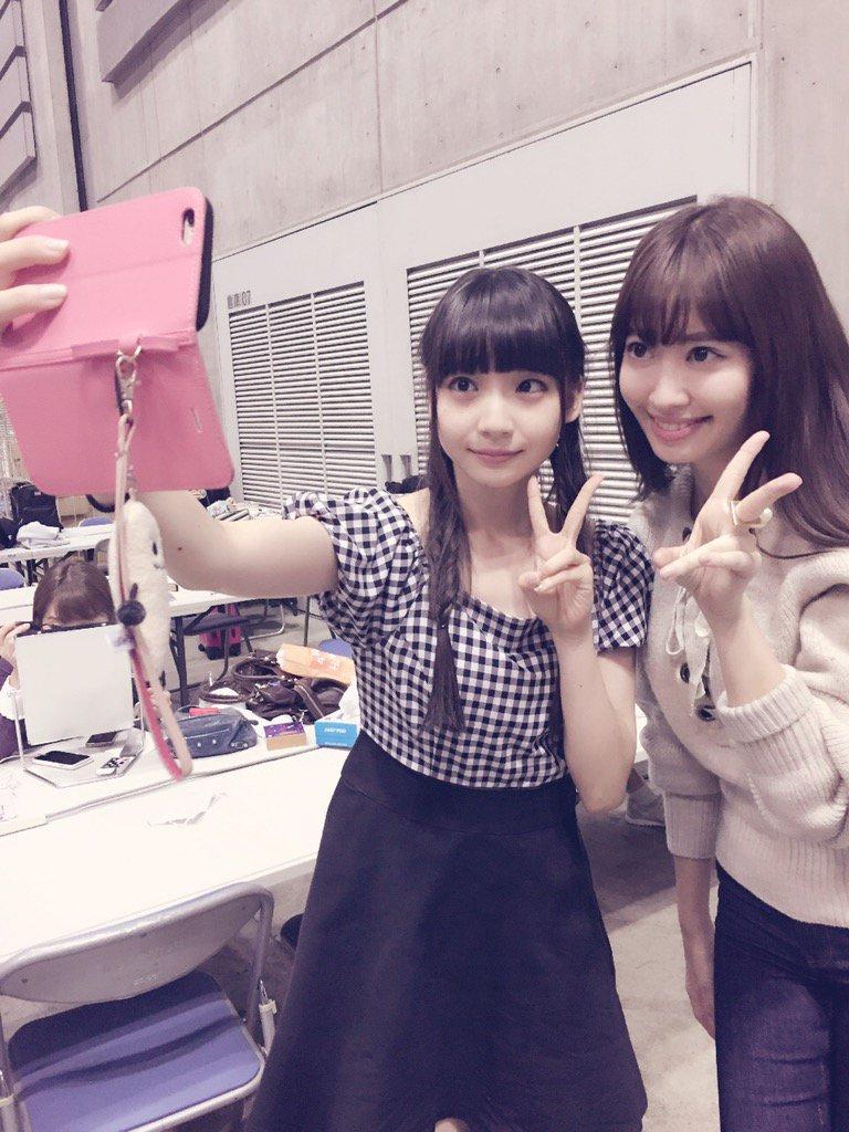【AKB48卒業生】小嶋陽菜応援スレPart978【こじはる】YouTube動画>6本 ->画像>70枚