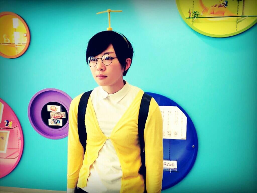 田名部生来の画像 p1_35