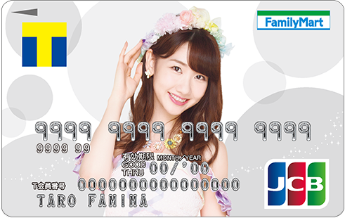 card02_b