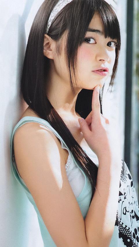 前田亜美の画像 p1_23